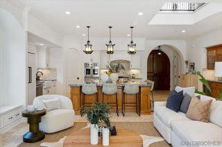 Photo 15: ENCINITAS House for sale : 5 bedrooms : 1015 Gardena Road
