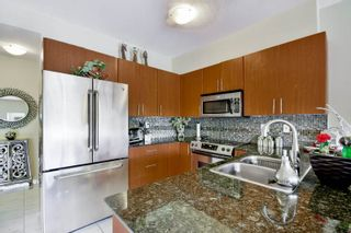 Photo 2: 210 2488 kelly Avenue in port coquitlam: Central Pt Coquitlam Condo for sale (Port Coquitlam)  : MLS®# R2115006