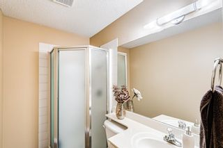 Photo 40: 16 914 20 Street SE in Calgary: Inglewood Row/Townhouse for sale : MLS®# A1128541