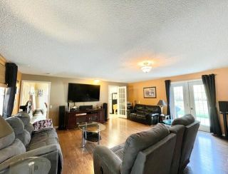 Photo 5: 54030 119W Road in Brandon: BSW Residential for sale : MLS®# 202123954
