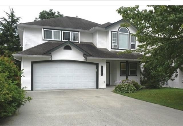 Main Photo: : House for sale : MLS®# R2397965