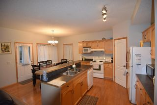 Photo 12: 133 Panamount Villas NW in Calgary: Panorama Hills Detached for sale : MLS®# A1116728