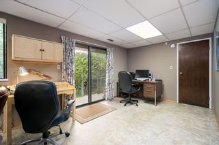 Photo 17: 324 DARTMOOR DRIVE in Coquitlam: Coquitlam East House for sale : MLS®# R2207438