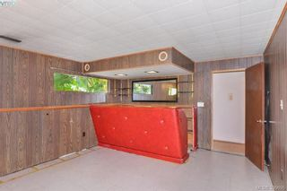 Photo 17: 3012 Wishart Rd in VICTORIA: Co Wishart North House for sale (Colwood)  : MLS®# 797488
