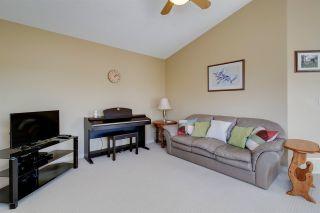 Photo 17: 21011 89A Avenue in Edmonton: Zone 58 House for sale : MLS®# E4227533