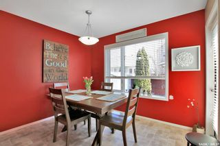 Photo 9: 1023 Cypress Way North in Regina: Garden Ridge Residential for sale : MLS®# SK852674
