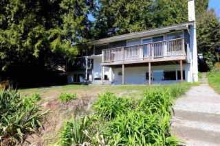 Main Photo: 313 SEAFORTH Crescent in Coquitlam: Central Coquitlam House for sale : MLS®# R2566060