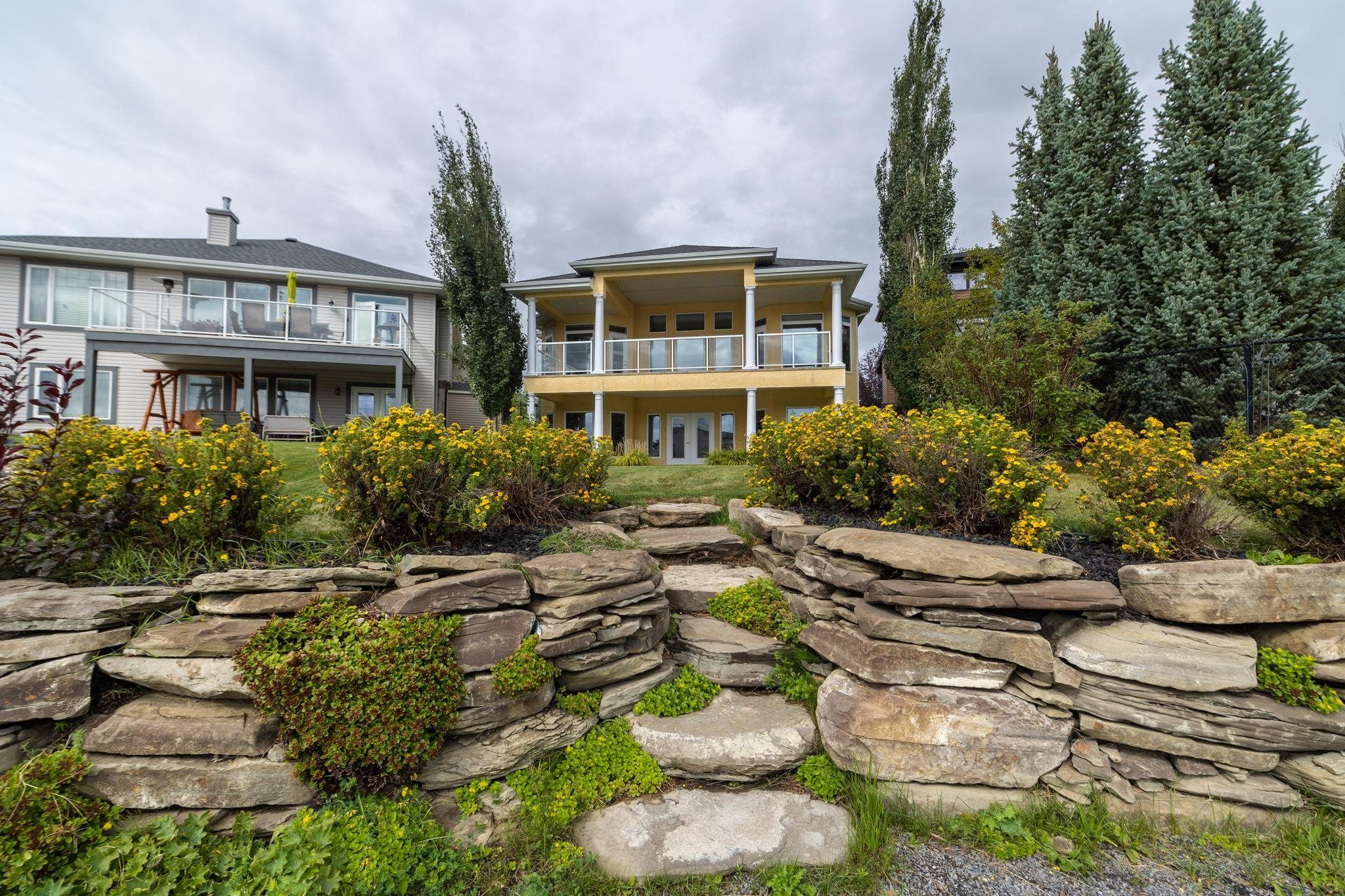 Main Photo: 106 SHORES Drive: Leduc House for sale : MLS®# E4261706