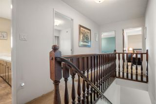 Photo 24: 5240 CHETWYND Avenue in Richmond: Lackner House for sale : MLS®# R2591808