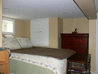 Photo 9: 615 Kent Rd in VICTORIA: SW Tillicum House for sale (Saanich West)  : MLS®# 686398