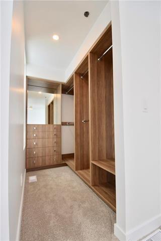Photo 8: 3 761 North Drive in Winnipeg: East Fort Garry Condominium for sale (1J)  : MLS®# 202123845