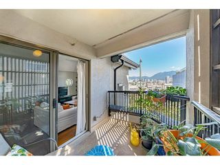 "Photo 24: 306 55 E 10TH Avenue in Vancouver: Mount Pleasant VE Condo for sale in ""Abbey Lane"" (Vancouver East)  : MLS®# R2491184"