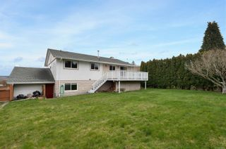 Photo 43: 34 McLean St in : CR Campbell River Central House for sale (Campbell River)  : MLS®# 872053