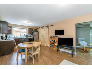 Photo 19: 20906 94B Avenue in Langley: Walnut Grove House for sale : MLS®# R2588738