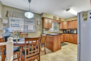 Photo 10: 8511 151A Street in Surrey: Bear Creek Green Timbers House for sale : MLS®# R2609514