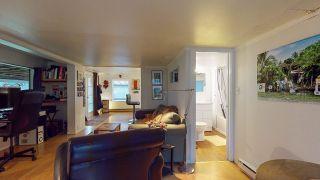 Photo 12: 1068 ROBERTS CREEK ROAD: Roberts Creek House for sale (Sunshine Coast)  : MLS®# R2520658