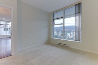 """Photo 15: 3006 3102 WINDSOR Gate in Coquitlam: New Horizons Condo for sale in """"CELADON"""" : MLS®# R2623900"""