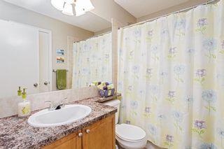 Photo 21: 175 Auburn Bay Heights SE in Calgary: Auburn Bay Detached for sale : MLS®# A1064483