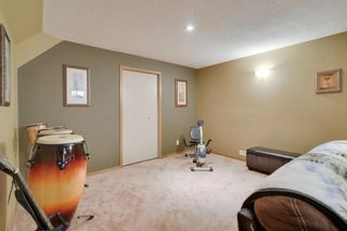 Photo 19: 256 COVENTRY Green NE in Calgary: Coventry Hills Detached for sale : MLS®# A1024304