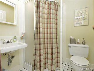 Photo 14: 501/503 Government St in VICTORIA: Vi James Bay House for sale (Victoria)  : MLS®# 740481