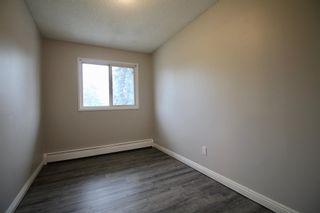 Photo 20: 105 14520 52 Street in Edmonton: Zone 02 Condo for sale : MLS®# E4255787