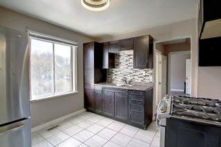 Photo 8: 10061 94 Street NW in Edmonton: Zone 13 House for sale : MLS®# E4266327