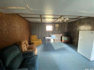Photo 22: Biro Acreage in Bjorkdale: Residential for sale (Bjorkdale Rm No. 426)  : MLS®# SK858577