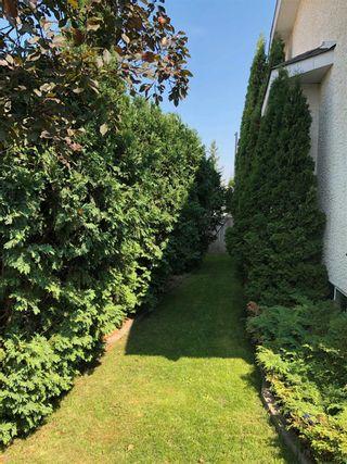 Photo 44: 11575 13 Avenue in Edmonton: Zone 16 House for sale : MLS®# E4257911