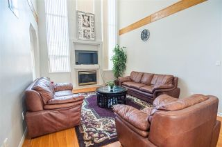 Photo 17: 6636 123 Street in Surrey: West Newton House for sale : MLS®# R2586818