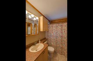 "Photo 13: 2020 PARADISE VALLEY Road in Squamish: Paradise Valley House for sale in ""Paradise Valley"" : MLS®# R2131666"