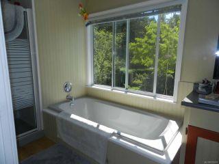 Photo 31: 4749 FAIRBRIDGE DRIVE in DUNCAN: Du Cowichan Station/Glenora House for sale (Duncan)  : MLS®# 729018