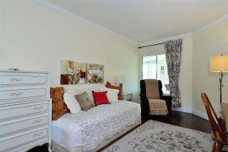 "Photo 15: 201 15313 19 Avenue in Surrey: King George Corridor Condo for sale in ""VILLAGE TERRACE"" (South Surrey White Rock)  : MLS®# R2309674"