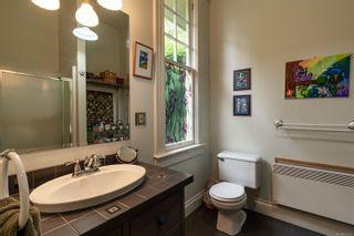 Photo 26: 1472 St. David St in : OB South Oak Bay House for sale (Oak Bay)  : MLS®# 865874