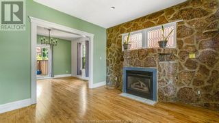 Photo 9: 894 DOUGALL in Windsor: House for sale : MLS®# 21017562