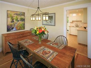 Photo 15: 951 Falmouth Rd in VICTORIA: SE Quadra House for sale (Saanich East)  : MLS®# 700520