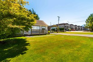 Photo 25: 7416 SHAW Avenue in Chilliwack: Sardis East Vedder Rd Land Commercial for sale (Sardis)  : MLS®# C8039647