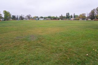 Photo 27: 32 Vincent Massey Boulevard in Winnipeg: Windsor Park Residential for sale (2G)  : MLS®# 202124397