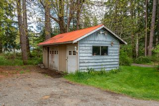 Photo 52: 2261 Terrain Rd in : CR Campbell River South House for sale (Campbell River)  : MLS®# 874228