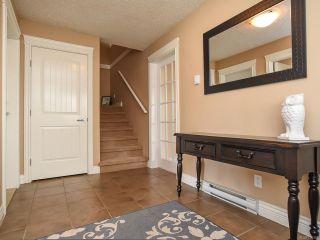 Photo 51: B 2707 WILLEMAR Avenue in COURTENAY: CV Courtenay City Half Duplex for sale (Comox Valley)  : MLS®# 756302