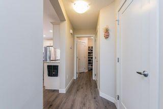 Photo 13: 29 21 AUGUSTINE Crescent: Sherwood Park House Half Duplex for sale : MLS®# E4256271