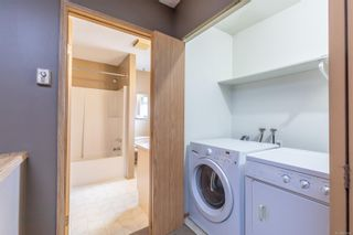 Photo 6: 206 1908 Bowen Rd in Nanaimo: Na Central Nanaimo Row/Townhouse for sale : MLS®# 879450