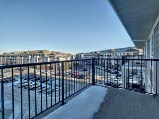 Photo 23: 6404 7331 South Terwillegar Drive in Edmonton: Zone 14 Condo for sale : MLS®# E4225636
