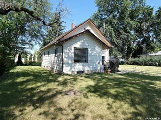 Photo 17: 509 4th Avenue in Cudworth: Residential for sale : MLS®# SK862474