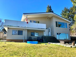Photo 2: 1510 Helen Rd in : PA Ucluelet House for sale (Port Alberni)  : MLS®# 870066