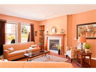 Photo 7: 2101 14645 6 Street SW in Calgary: Shawnee Slps_Evergreen Est Condo for sale : MLS®# C4024002