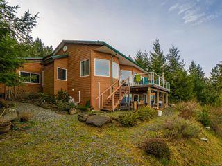 Photo 6: 1460 Wild Cherry Terr in : Isl Gabriola Island House for sale (Islands)  : MLS®# 865530