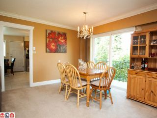 "Photo 3: 9294 116TH Street in Delta: Annieville House for sale in ""Annieville"" (N. Delta)  : MLS®# F1219594"