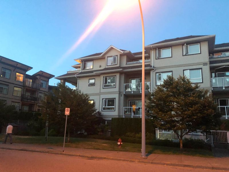 FEATURED LISTING: 411 - 8142 120A Street Surrey