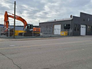 Photo 3: 220 QUEENSWAY in Prince George: East End Industrial for sale (PG City Central (Zone 72))  : MLS®# C8037589