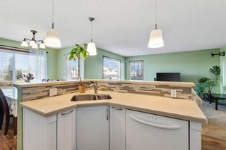 Photo 12: 143 Chapman Circle SE in Calgary: Chaparral Detached for sale : MLS®# A1091660